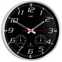 Mebus 52660 Sienas pulkstenis