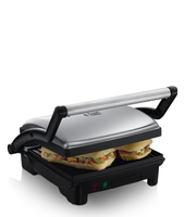 Russell Hobbs 17888-56 Paninimaker 3in1 Tosteris