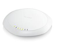 ZYXEL WAC6301D-I no PSU 802.11ac WiFi Rūteris