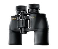 Nikon Aculon A211 10x42 Binokļi
