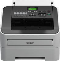 Fax Brother Fax-2940 Laser