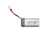 Hubsan H107P-09 bateria for H107P Droni un rezerves daļas