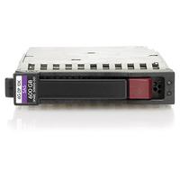 Dysk serwerowy Hewlett-Packard 600GB (653957-001)