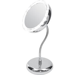 Camry CR 2154 Spogulis