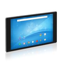 TrekStor SurfTab  breeze 9.6 quad 3G Tablet PC Planšetdators
