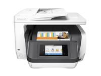HP OfficeJet Pro 8730 All-in-One Printer printeris