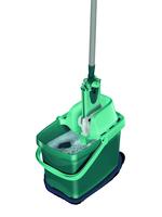 Leifheit Combi Clean Set 55356 tīrīšanas līdzeklis