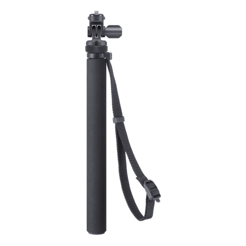 Sony VCT-AMP1 action cam monopod Selfie Stick