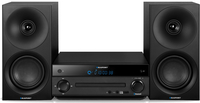Blaupunkt MS30BT, Bluetooth, CD / MP3 / USB / AUX magnetola