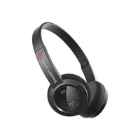 Creative Sound Blaster Jam GH0300 Bluetooth-Headset austiņas