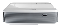 Optoma  EH320USTi (DLP projektors