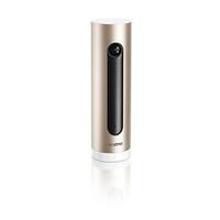 Netatmo Welcome Smart Home Camera drošības sistēma