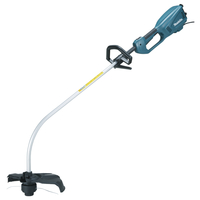 Makita UR 3500 Electric Line Trimmer Zāles pļāvējs - Trimmeris