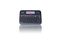 Brother P-Touch D600VP uzlīmju printeris