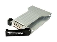 IcyDock for Serie MB991IK-B/MB994 cietā diska korpuss