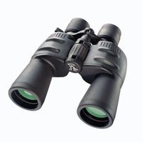 Bresser Spezial-Zoomar 7-35x50 Binokļi