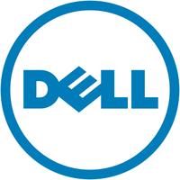 Dell Customer Kit - Festplatte - 400-AMUI