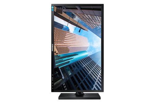 SAMSUNG S24E650BW 24inch 16:9 Wide FHD monitors