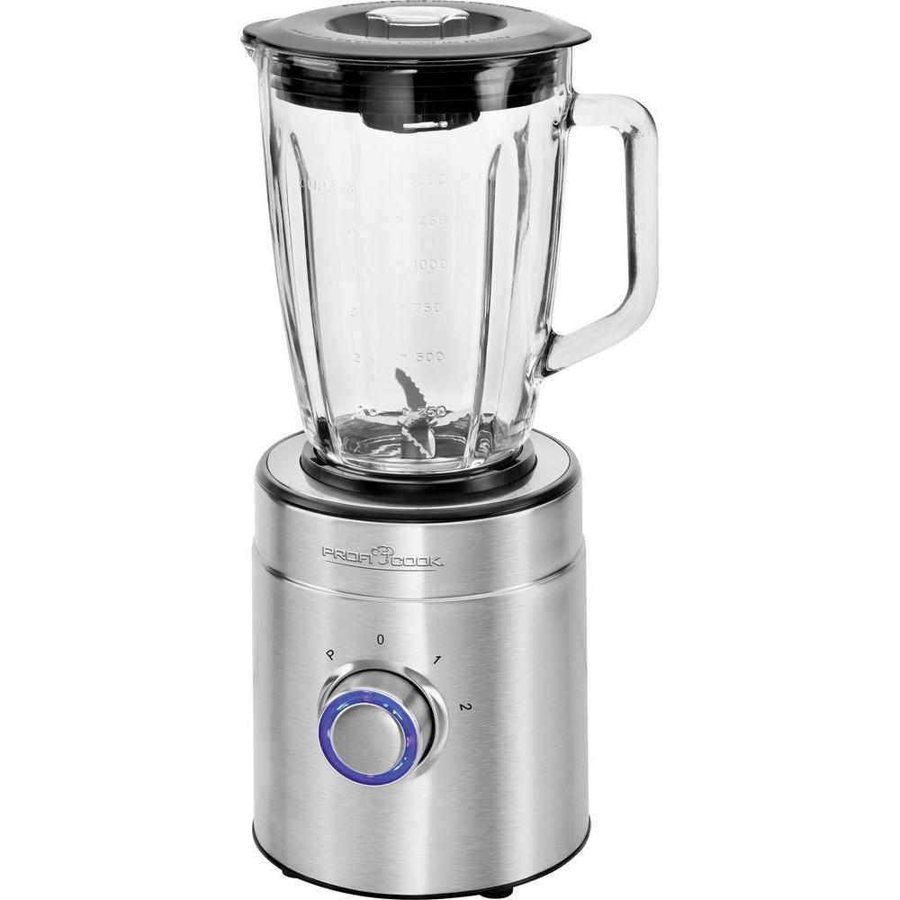 Profi Cook PC-UM 1086 Blenderis