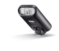 Metz 26 AF-2 digital Olympus/Panasonic zibspuldze
