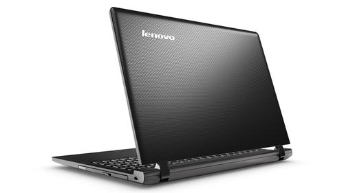 Lenovo IdeaPad 100-15IBY 15,6