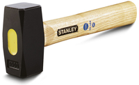 Stanley Din Club 1-54-051