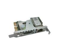 Server Dell Acc X710 DP 10Gb Adapter serveris
