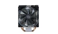 CoolerMaster Hyper 212  LED Turbo black procesora dzesētājs, ventilators