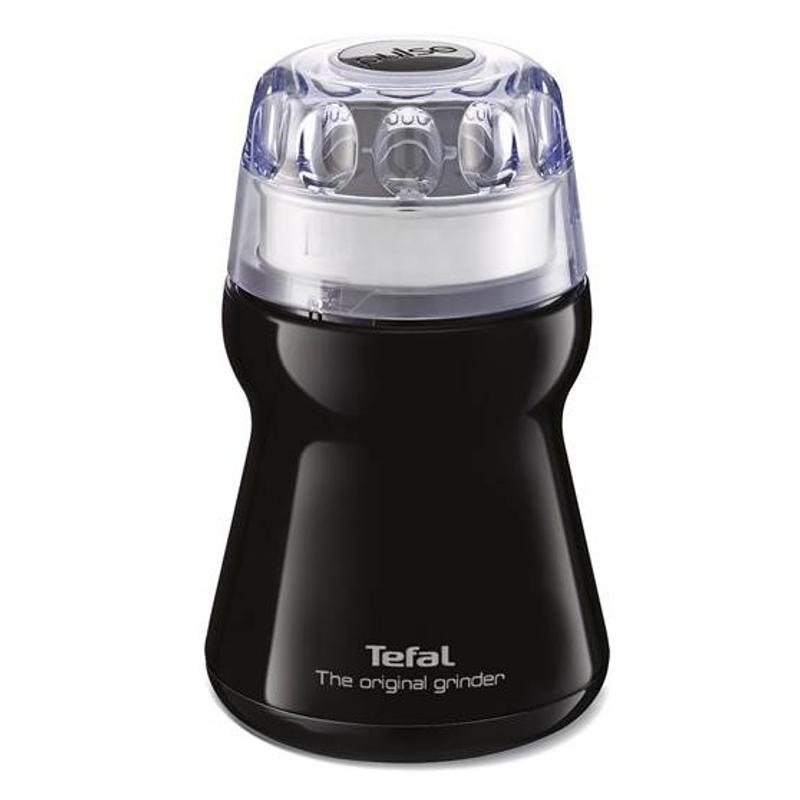 Tefal GT1108 Kafijas dzirnaviņas