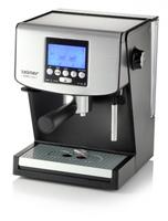 Zelmer Nerro Plus 13Z016 Kafijas automāts