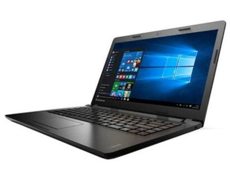 Lenovo IdeaPad 100-15IBD 15