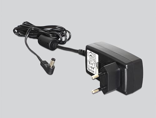 Delock converter Thunderbolt to SATA 6 Gb/s karte