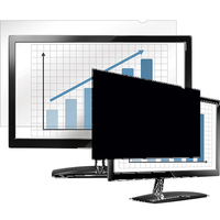 Fellowes PrivaScreen Widescreen Privacy Filter 54,61cm 21,5