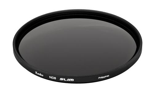 KENKO ND8 SLIM 58MM UV Filtrs