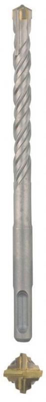 Proline Urbis betonam SDS Max 30x570mm
