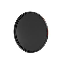 Manfrotto Rundfilter 72mm with 6-Blenden-Reduktion foto objektīvu blende