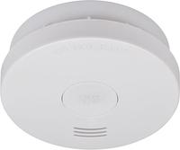 Brennenstuhl Smoke detector RM L 3100, 10 year, VDS + Q- seal 1290050