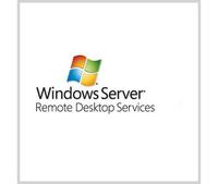 MS 1DCAL Win RDS 2012 (EN) programmatūra