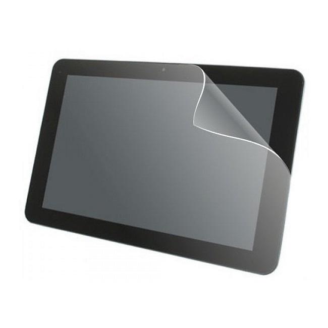 """BlueStar universāla 7,0""""  LCD Tablet PC Screen protector ekrāna aizsargplēve glancēta aizsardzība ekrānam mobilajiem telefoniem"""