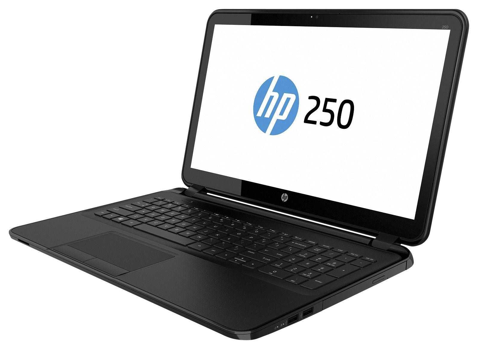 HP i3 Xtreme GF820 W8.1 Portatīvais dators