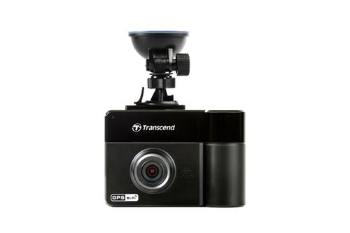 Transcend - DrivePro 520 - 32GB videoreģistrātors