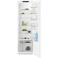 Electrolux ERN3213AOW Iebūvējamais ledusskapis