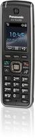 Panasonic KX-TCA185CE black telefons