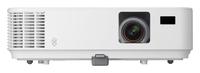 NEC DLP V302H Full HD   3000lm, 8000:1, 16:9 projektors