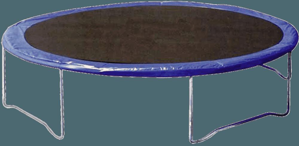 Besk Batuts 2.44mx56cm bez drošības tīkla Batuts