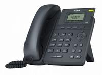 Yealink SIP-T19P E2 IP telefonija