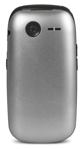 Swisstone BBM 625 Mobilais Telefons