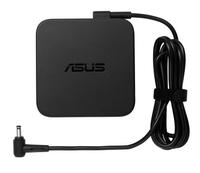 Asus U90W-01 90 W, AC adapter with power cord, DC19 V / 4.74 A, 19 V aksesuārs portatīvajiem datoriem
