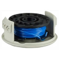 Ryobi RAC121 Spool Replacement fits RBC1020 Zāles pļāvējs - Trimmeris
