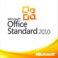 Microsoft Office 2010 License/Software Assurance Pack Government Government (GOV), Single Language